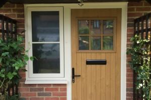 hp_door